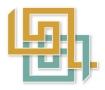 Ariadne-Logo-Icons-(RGB)