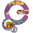 CARARE-Logo-22vs